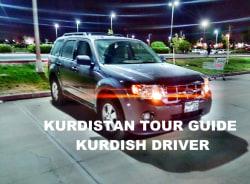 andrinkurdish-erbil-tour-guide