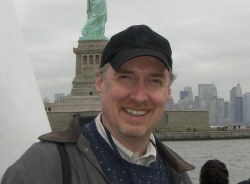 michael-newyork-tour-guide