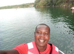 wilsonkatongo-lusaka-tour-guide
