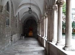 ivana-dubrovnik-tour-guide
