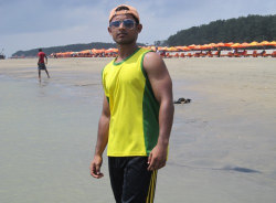 osman-dhaka-tour-guide