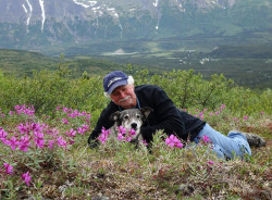 george-denalinationalpark-tour-guide