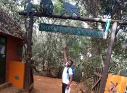 khalifa-freetown-tour-guide