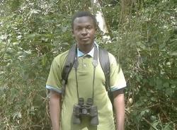 david-kampala-tour-guide