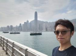 ken-hongkong-tour-guide