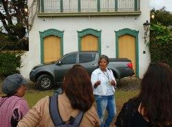 guialeidiana-paraty-tour-guide