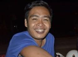 dedi-lombok-tour-guide