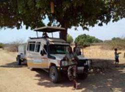 dulan-lusaka-tour-guide