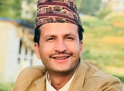 shyamhari-bhaktapur-tour-guide