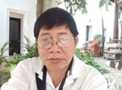 nguyenvanmui-hue-tour-guide