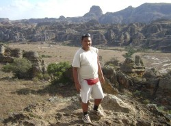 nirina-antananarivo-tour-guide