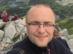 piotr-lodz-tour-guide