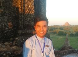 min-bagan-tour-guide