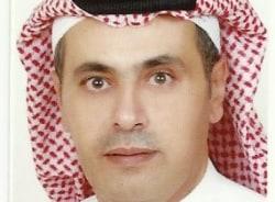 khaled-khamismushayt-tour-guide