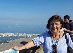 mariley-riodejaneiro-tour-guide