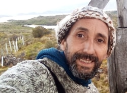 nicolás-puntaarenas-tour-guide