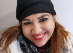 maritza-puntaarenas-tour-guide