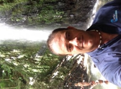 javis-sanjuan-tour-guide