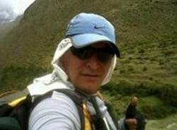 omar-lima-tour-guide