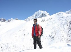 aamir-pokhara-tour-guide