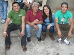 arnold-guatemalacity-tour-guide