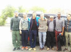 edgar-yerevan-tour-guide