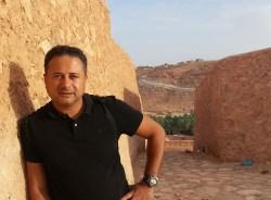 ysaho-algiers-tour-guide