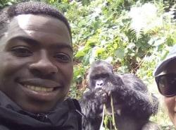 moses-kigali-tour-guide