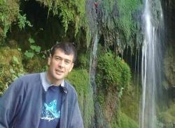 djordje-belgrade-tour-guide