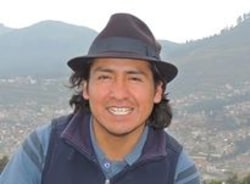 taty-quito-tour-guide
