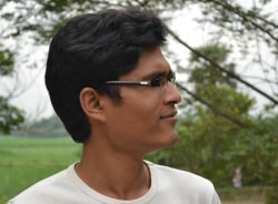 mdnurul-dhaka-tour-guide