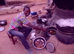 ibrahim-cotonou-tour-guide