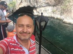 levent-istanbul-tour-guide