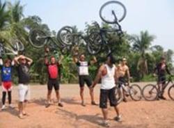 sabaideeluangprabangtravel-vientiane-tour-guide