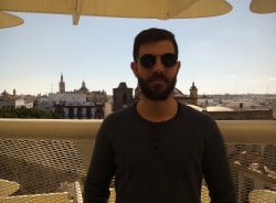 juanjo-sevilla-tour-guide