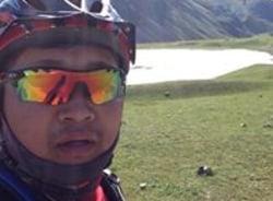 batzorig-ulanbator-tour-guide