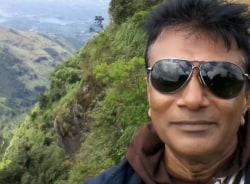 k.h.p.l.bernard-anuradhapura-tour-guide