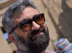 erkan-istanbul-tour-guide