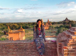 nguthet-bagan-tour-guide