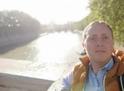 maurizio-rome-tour-guide