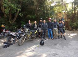tun-mandalay-tour-guide
