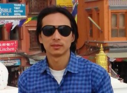deepen-kathmandu-tour-guide