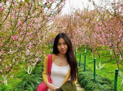 scarlettmao-shanghai-tour-guide