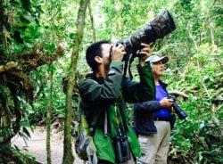 adrian-monteverde-tour-guide
