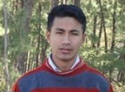 navin-darjeeling-tour-guide