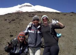 jahunevarez-quito-tour-guide