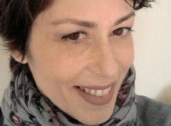 elena-madrid-tour-guide