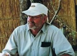rob-kariba-tour-guide