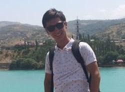 azim-tashkent-tour-guide