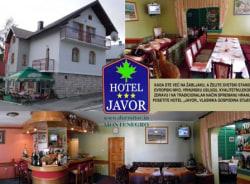 hotel-javor-podgorica-tour-guide
